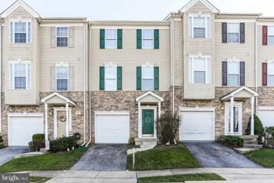 343 Bruaw Drive, York, PA 17406 - MLS#: PAYK149652
