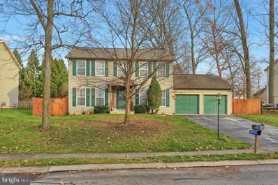 218 Moore Drive, Hanover, PA 17331 - #: PAYK149808