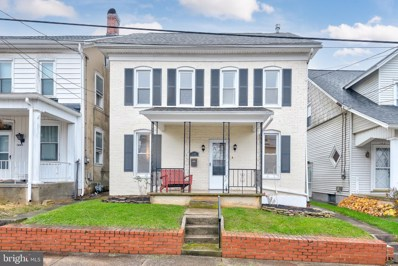 145 N Charles Street, Red Lion, PA 17356 - #: PAYK149882