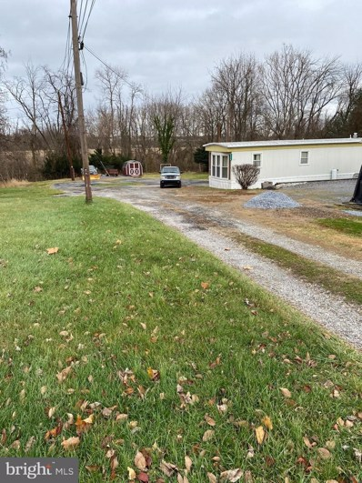 303 Fairview Road, New Cumberland, PA 17070 - #: PAYK149966