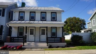 16 N Main Street, Wrightsville, PA 17368 - #: PAYK150144