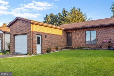 223 Kennedy Court, Hanover, PA 17331 - #: PAYK150200