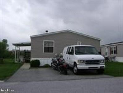 126 Mimosa Drive, York, PA 17402 - #: PAYK150494