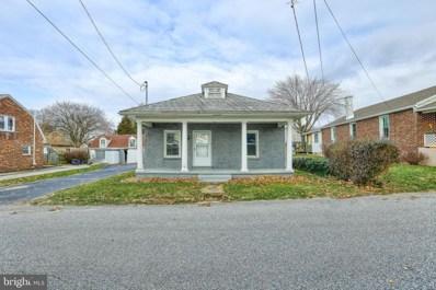 139 Zoar Avenue, York, PA 17404 - #: PAYK150536