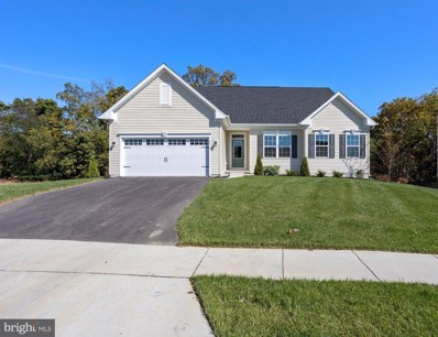 Lady Harrington Drive, York, PA 17402 - #: PAYK150820