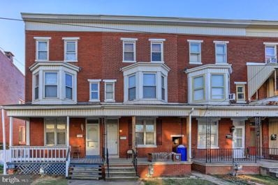 1130 W King Street, York, PA 17404 - #: PAYK150858