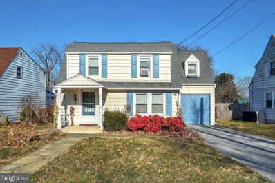 1117 Valley View Road, York, PA 17403 - #: PAYK151096