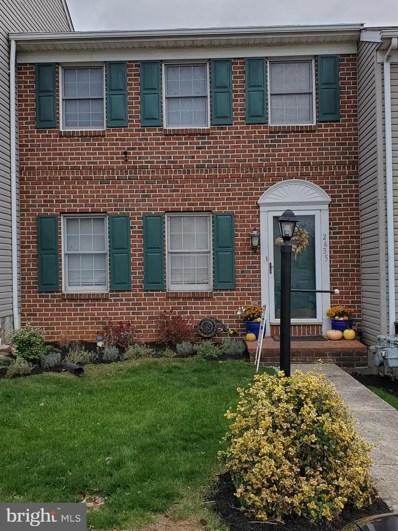 2435 Woodmont Drive, York, PA 17404 - #: PAYK151250