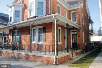50 N Water Street, Spring Grove, PA 17362 - #: PAYK151284
