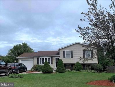 29 Loop Drive, Hanover, PA 17331 - #: PAYK151382
