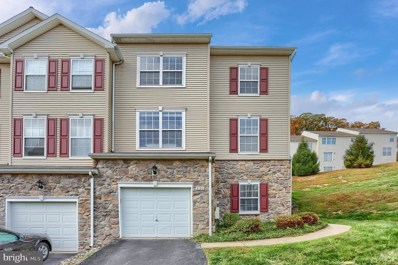 2126 Maple Crest Boulevard, York, PA 17401 - #: PAYK151420