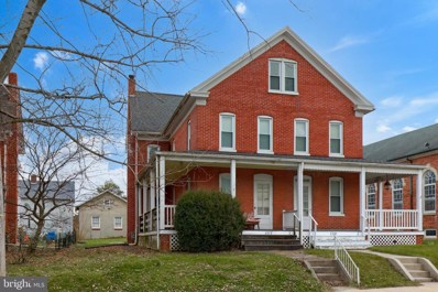 2373 S Queen Street, York, PA 17402 - #: PAYK151434