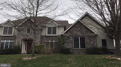 2717 Meadow Cross Way, York, PA 17402 - #: PAYK151566