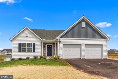 1629 Fountain Rock Drive, Dover, PA 17315 - #: PAYK151588