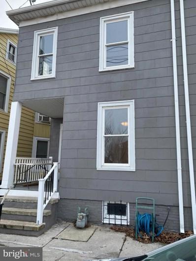 220 N Franklin Street, Hanover, PA 17331 - #: PAYK151626