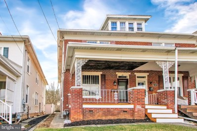 306 S Main Street, Red Lion, PA 17356 - #: PAYK151724