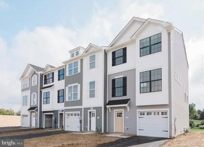 50 Overlook Drive, Hanover, PA 17331 - #: PAYK151742