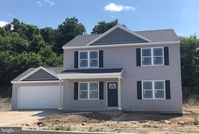 Lot 156 Steeple Chase Drive, York Haven, PA 17370 - #: PAYK151844