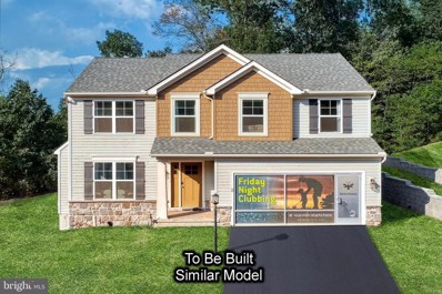 Burberry Floorplan At The Seasons, Dover, PA 17315 - #: PAYK151910