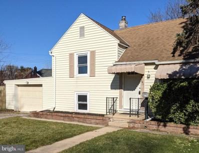 741 Village Road, York, PA 17404 - #: PAYK151926