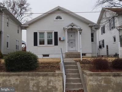 324 Pleasant Street, Hanover, PA 17331 - #: PAYK152124