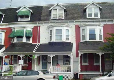 574 Pennsylvania Avenue, York, PA 17404 - #: PAYK152256