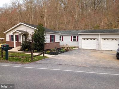 790 Arbor Drive, Red Lion, PA 17356 - #: PAYK152768