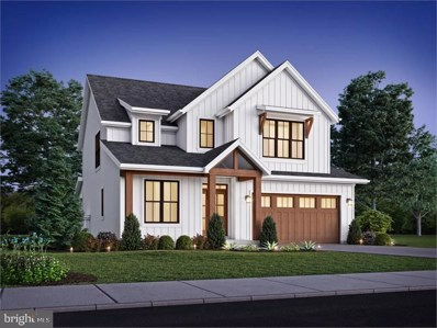 Lot #11-  Apple Orchard Court, York Haven, PA 17370 - #: PAYK152822