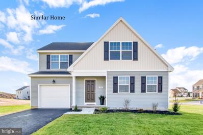 192 Valley View Circle, York, PA 17408 - #: PAYK152838