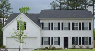 Lot #13-  Apple Orchard Court, York Haven, PA 17370 - #: PAYK152864
