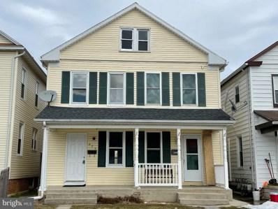 430 S Franklin Street, Hanover, PA 17331 - #: PAYK152952