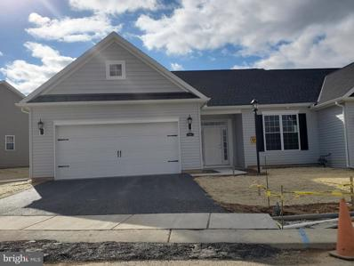405 Osage Drive UNIT 62, Hanover, PA 17331 - #: PAYK153016