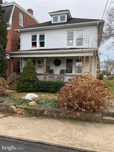 56 E Frederick Street, Dallastown, PA 17313 - #: PAYK153102