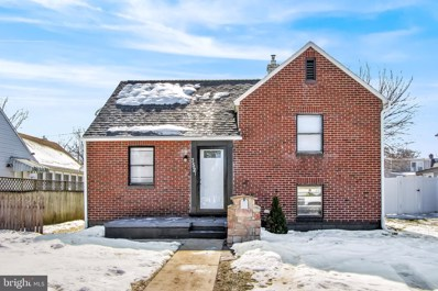 752 Village Road, York, PA 17404 - #: PAYK153232