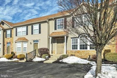 143 E Beaver Street, York, PA 17406 - #: PAYK153302