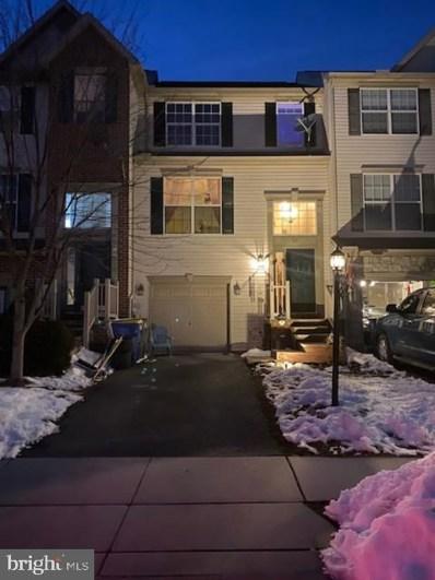 16 Sara Lane, Hanover, PA 17331 - #: PAYK153344