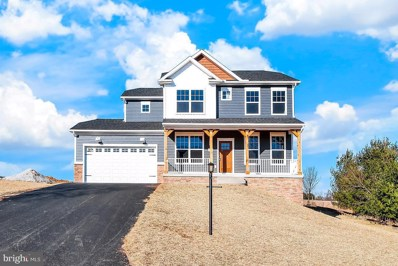 Lot # 62-  Country Manor Dr. Drive, York, PA 17408 - #: PAYK153352