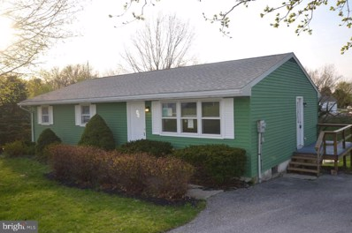 49 Misty Court, Hanover, PA 17331 - #: PAYK153510
