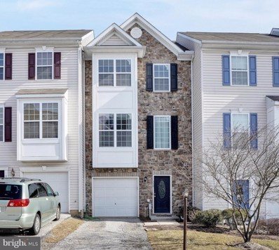 359 Clay Avenue UNIT 13, Dallastown, PA 17313 - #: PAYK153512