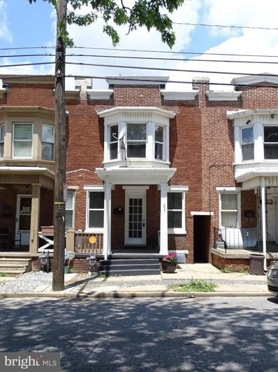927 E Philadelphia Street, York, PA 17403 - #: PAYK153564