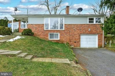 2478 Wharton Road, York, PA 17402 - #: PAYK153576