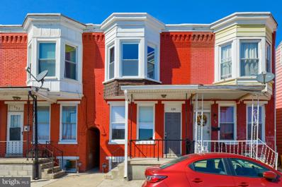 135 Stevens Avenue, York, PA 17401 - #: PAYK154082