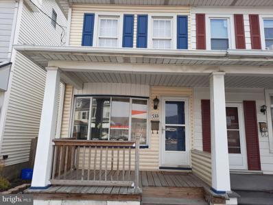 537-1\/2  Baltimore Street, Hanover, PA 17331 - #: PAYK154212