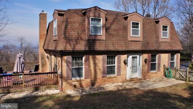 410 Evergreen Road, New Cumberland, PA 17070 - #: PAYK154388