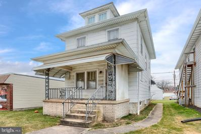 1142 Mount Rose Avenue, York, PA 17403 - #: PAYK154392