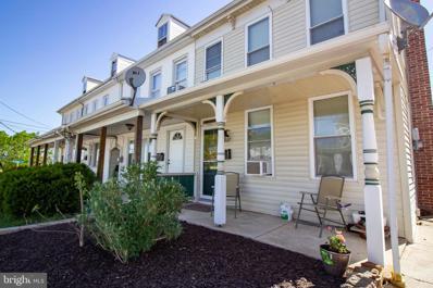 227 N Main Street, Jacobus, PA 17407 - #: PAYK154426