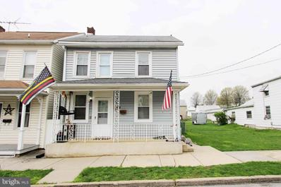 54 S Water Street, Spring Grove, PA 17362 - #: PAYK154430