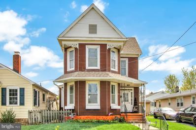 305 Fulton Street, Hanover, PA 17331 - #: PAYK155586