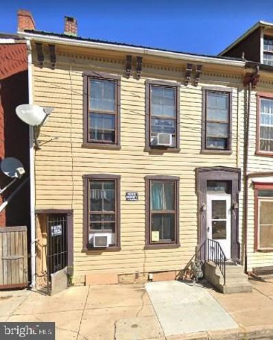 453 S Duke Street, York, PA 17401 - #: PAYK155630