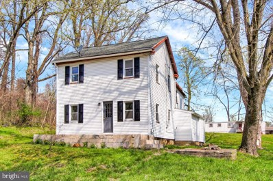 843 Pleasant Grove Road, York Haven, PA 17370 - #: PAYK155790